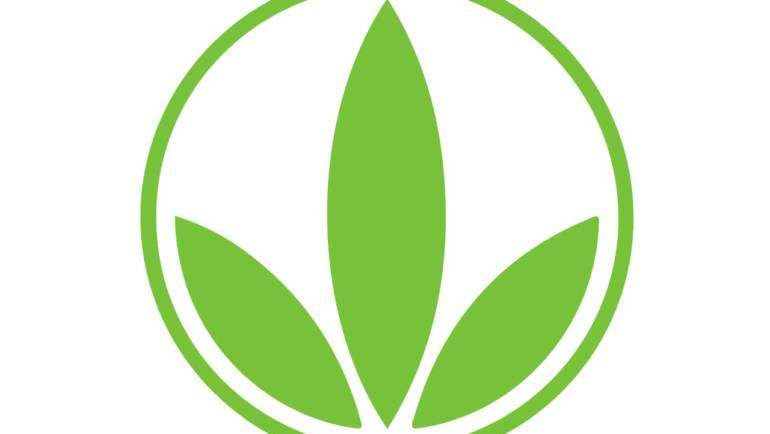 Herbalife South Africa Pricelist