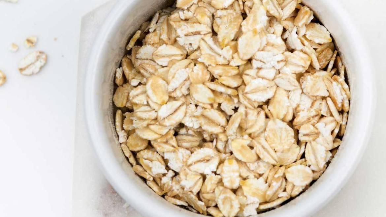 Herbalife Shake Mix Porridge Recipe