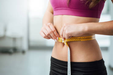 Herbalife Weight Loss Eating Plan